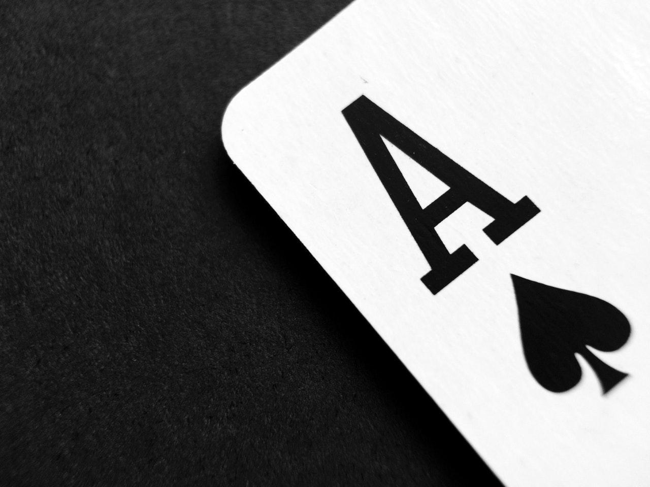 casino overvejelser